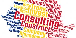 România, ţara SRL-urilor cu nume Consulting şi Invest