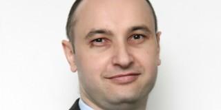 Eugen Anicescu va fi noul Country Manager Coface România