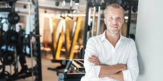 World Class România își extinde rețeaua la 28 de centre de fitness
