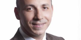 Soluția originală a autorităților române în lupta cu evaziunea fiscală: încălcarea legislației europene!