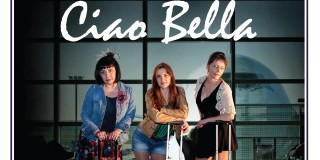 "Teatru la mall: Spectacol ""Ciao, Bella!"" la Mega Mall"