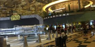 Cultura serviciilor superioare vine din Singapore (II)