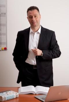 Radu Stanescu