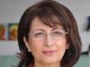 KPMG: Cesiunea de creanțe europene depășește pentru prima oară nivelul din 2008