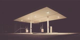5 avantaje competitive dobândite de companiile petroliere prin utilizarea aplicațiilor informatice noi