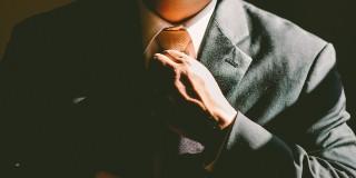 Sfaturi de carieră pe care nu ți le spune nimeni