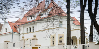 BT Private Banking Cluj-Napoca s-a mutat în sediu nou