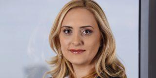 Clifford Chance anunţă un nou partener global în biroul din Bucureşti