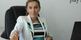 Lacramioara Loghin, Managing Director. Opinia tinerilor, principalul influențator al achizițiilor făcute de către părinți