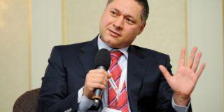 Mihai Marcu, MedLife: Pachetul majoritar de acțiuni al Dent Estet – preluat de către MedLife
