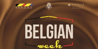 Săptămâna Belgiană, la Pullman Bucharest World Trade Center