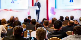 Dinamica creditului din economie și piața colectării de creanțe din România