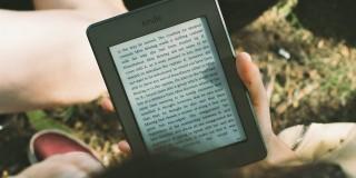 Cele mai bune cărți pentru specialiștii în content marketing