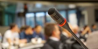 9 lucruri pe care le face un bun comunicator