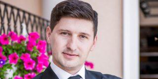 Alexandru Tanase, CITR numește doi noi asociați