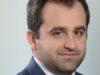 Bogdan Badea, Business Development & Strategic Alliances Director Smartree: Doar 2,5% dintre angajații români din sectorul privat sunt procesați prin outsourcing, comparativ cu 25%, cât este media europeană