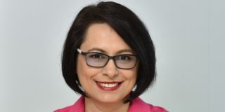 Noi membri în echipa de Senior Management Coca-Cola HBC România, Mihaela Hoffman