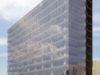 Furnizorul global de soluţii de plăţi ACI Worlwide a închiriat 3.500 mp în Openville Timişoara