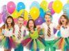 AFI Palace se transformă în mallul copilăriei pe 1 iunie