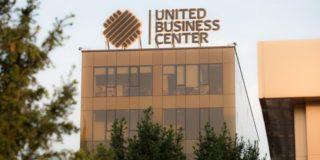 UniCredit Business Integrated Solutions inaugurează noua sa clădire de birouri din Iași