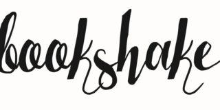 Bookshake, cotidianul editat de Bookaholic și Centrul Ceh, va apărea la Bookfest