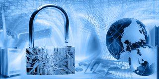 Companiile din România au investit în securitate cibernetică cu 10% mai mult decât anul trecut