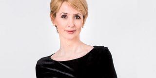 Amalia Savinescu - Nu te naști fotogenic, dar poți învăța să fii