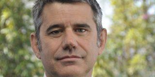 Frederic Banco ALD Automotive România va avea un nou director general