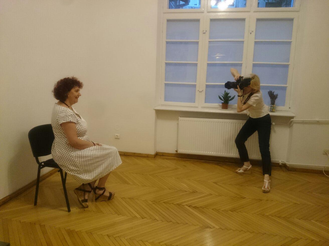 Butic de idei - Amalia Savinescu