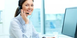 Cum să faci angajări pentru departamentul de suport clienți?