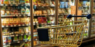 Un retailer britanic oferă 100 de joburi la Braşov