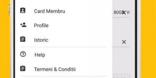 Depanero lanseaza aplicatiile pentru iOS si Android si estimeaza 50.000 de utilizatori in primul an