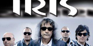 afis-concert-cristi-minculescu-iris-beraria-h-august-2016