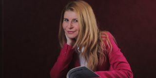 Dana Tudor Tanase. Well-being in Romania: ce industrii investesc in starea de bine a angajatilor si ce prefera companiile