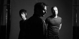 Muse, bring Me The Horizon si John Newman la Festivalul Sziget