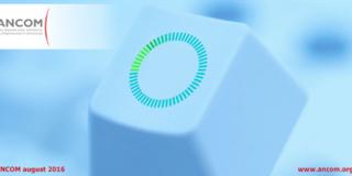 Netograf.ro. Viteza medie de download la internetul fix, de peste doua ori mai mare in Bucuresti fata de Maramures. Statistici viteza internet