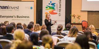 HR Summit va aborda subiecte de actualitate in HR
