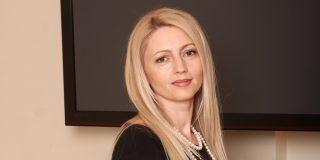 Francesca Postolache. PwC ofera cursuri pe platforma Coursera