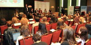 conferinta Femei in Afaceri