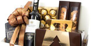 88,4% dintre persoanele din mediul urban intentioneaza sa cumpere cadouri pentru cei dragi de Mos Nicolae
