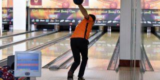 Singurul turneu international de bowling in sistem open din Romania