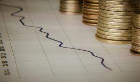 Ritmul creșterii economice în rândul economiilor avansate este încurajator, însă productivitatea rămâne în urmă