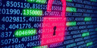 Regulamentul general privind protectia datelor(GDPR) adoptat de Comisia Europeana va intra in vigoare din 25 mai 2018