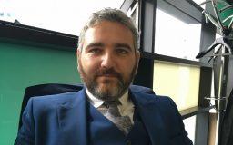 adrian-covacescu Deloitte promovează opt directori ca urmare a creșterii business-ului