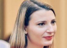 camelia-malahovDeloitte promovează opt directori ca urmare a creșterii business-ului