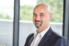 catalin-tiganila Deloitte promovează opt directori ca urmare a creșterii business-ului