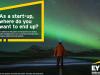 EY lanseaza o noua editie a programului Accelerating Entrepreneurs