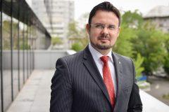 mircea-cotoros Deloitte promovează opt directori ca urmare a creșterii business-ului