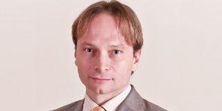 D-Link il numește pe Norbert Ebinger Manager pe Romania.
