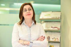 oana-buhaescu Deloitte promovează opt directori ca urmare a creșterii business-ului